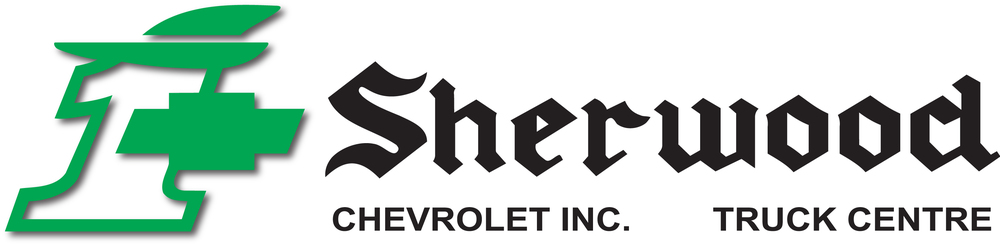 Sherwood Chevrolet.jpg