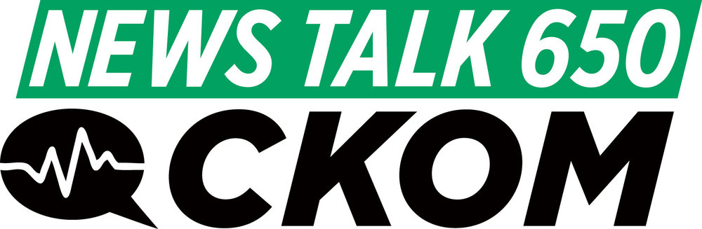 0.2014 CKOM Logo.jpg