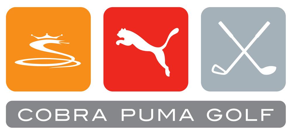 Cobra-Puma Golf Logo.jpg