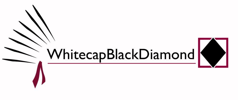 BDG-Whitecap option 3-01.jpg