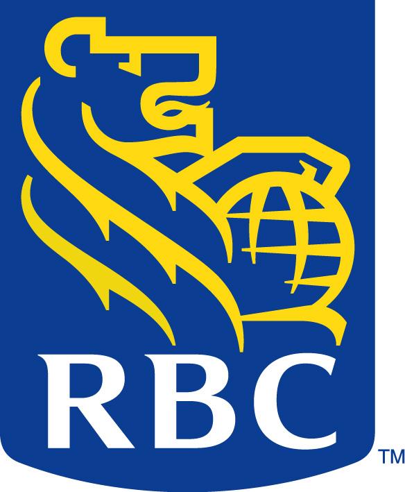 RBC-LOGO-NEW.jpg