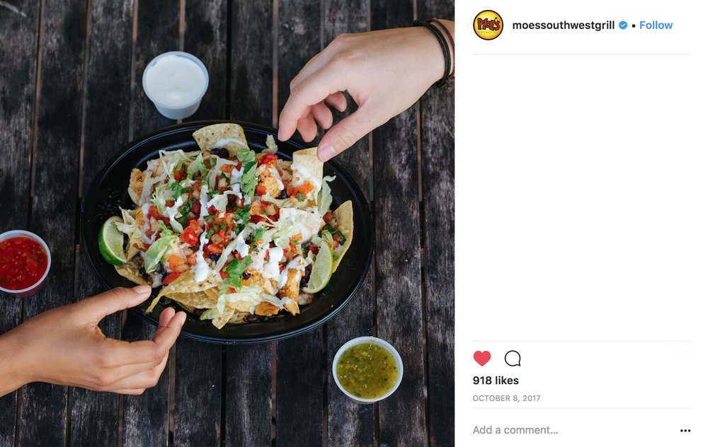 moe's mexican grill.jpg