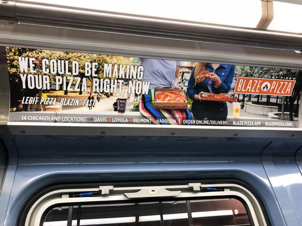 pizza my heart-2.jpg