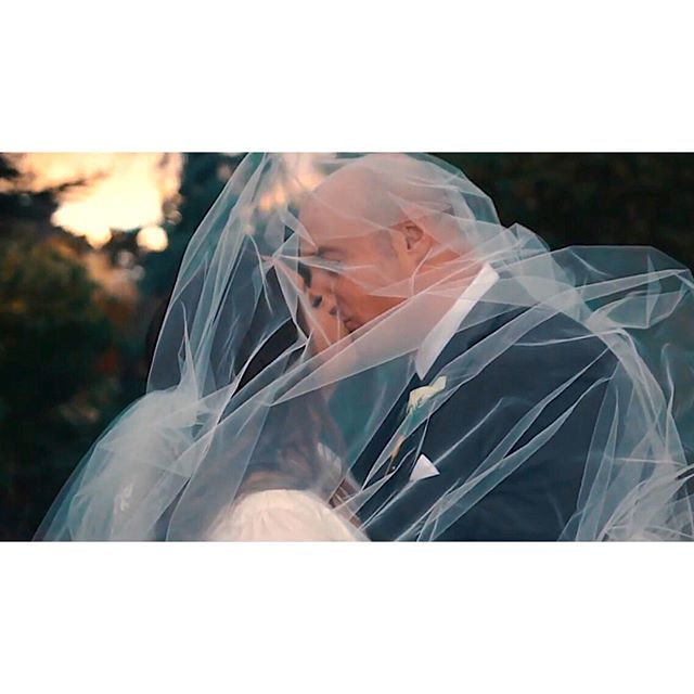 Even though I'm moving I'm still booking wedding films in the Reno/Tahoe area!  These stills are from a wedding I shot last year! It was an adorable fall wedding at @the_grove_reno . . . . . . 📸: @imashleighmarie  DJ: @mcclainsmobilemusic  Film music: @soundstripemusic  It's up on my website now, along with more information on booking. (link in profile) . . . #weddingfilm #wedding #reno #renotahoe #tahoe #nevada  #filmmaking #filmmaker #photography #photographer #camera #ig_shotz #instagood #photooftheday #love #cinematography #dop