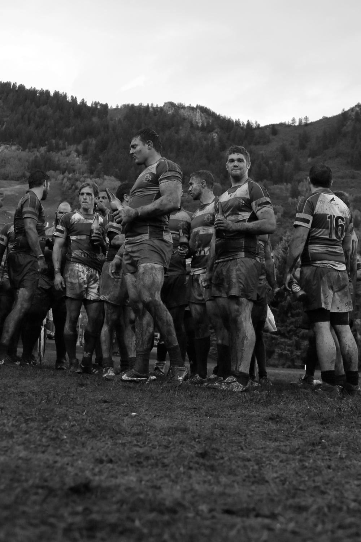 Patrick Keady AR468692 TP-2013-15-09 Aspen Ruggerfest 46 Open Division CrossFit Colfax Denver Barbarians BW.jpg