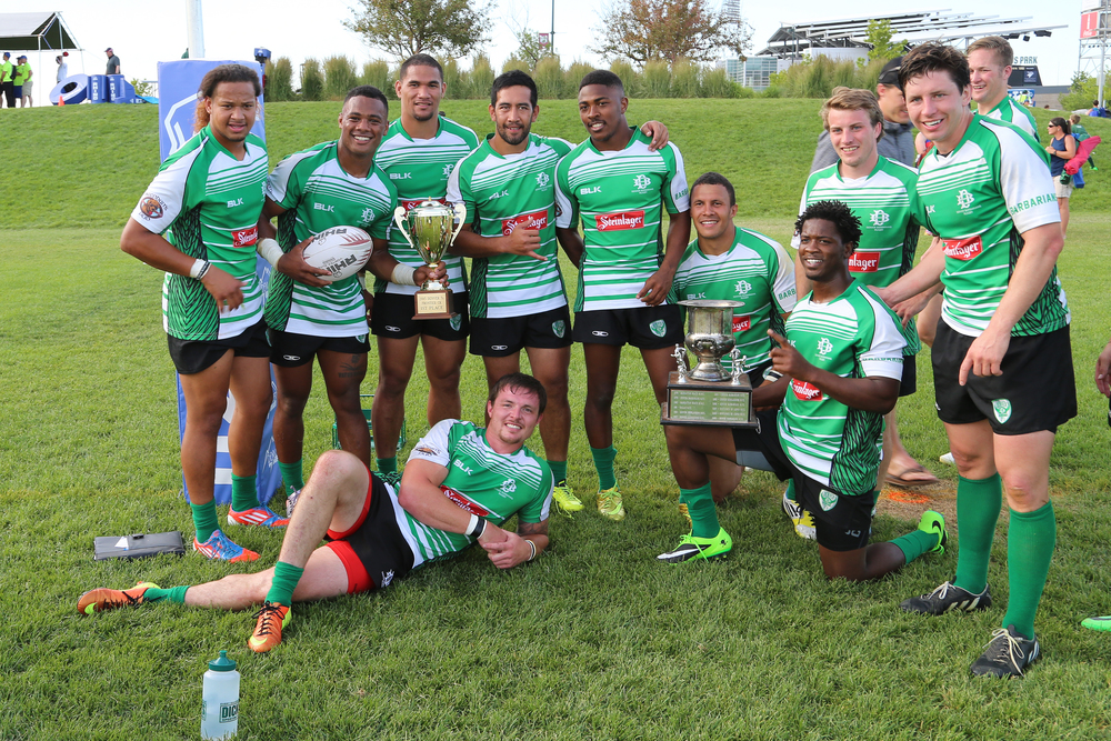 F2754026 2015 48th Annual Denver 7's Rugby Tournament June 27_Denver Barbarians Rugby.jpg