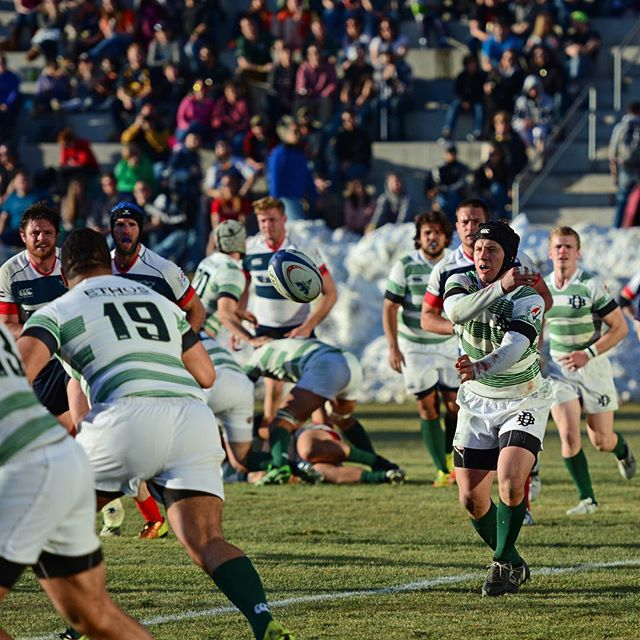 2016 Pacific rugby premiership season begins in just over two weeks! Who's ready?! #infinitypark #rugby #barbarians #bleedgreen #fitness #fitfam #fitspo #kickoff #prp #rugbytown #rugbysevens #rugbyplayer #rhinorugby #canterbury #elite #denver #rugby15