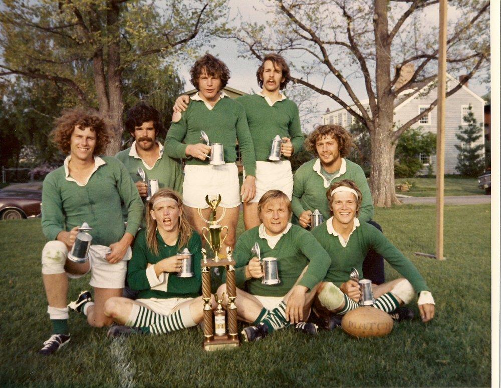 1973 7's Champs.jpg