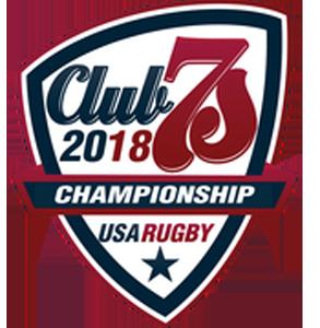 Sevens Club Championship Logo 2018.png