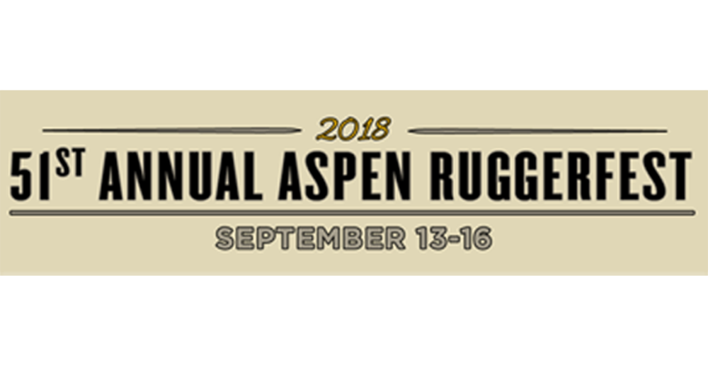 Aspen Ruggerfest-2018.png