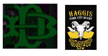 Barbos-Park-City-Haggis-Logos-2019-Squarespace.png