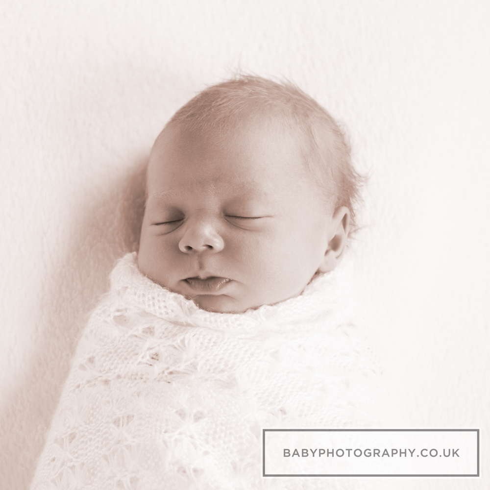 BabyPhotography.co.uk Sevenoaks Newborn-5.jpg