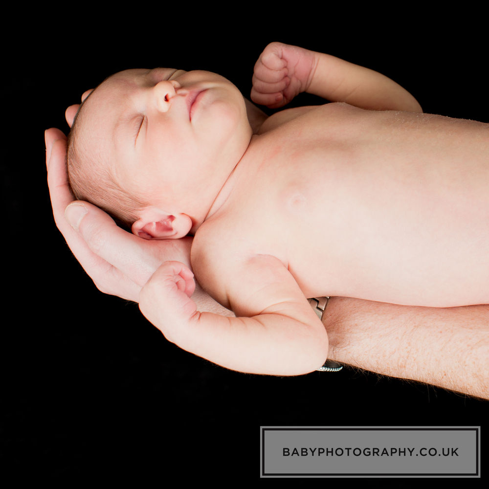 BabyPhotography.co.uk Sevenoaks Newborn-7.jpg