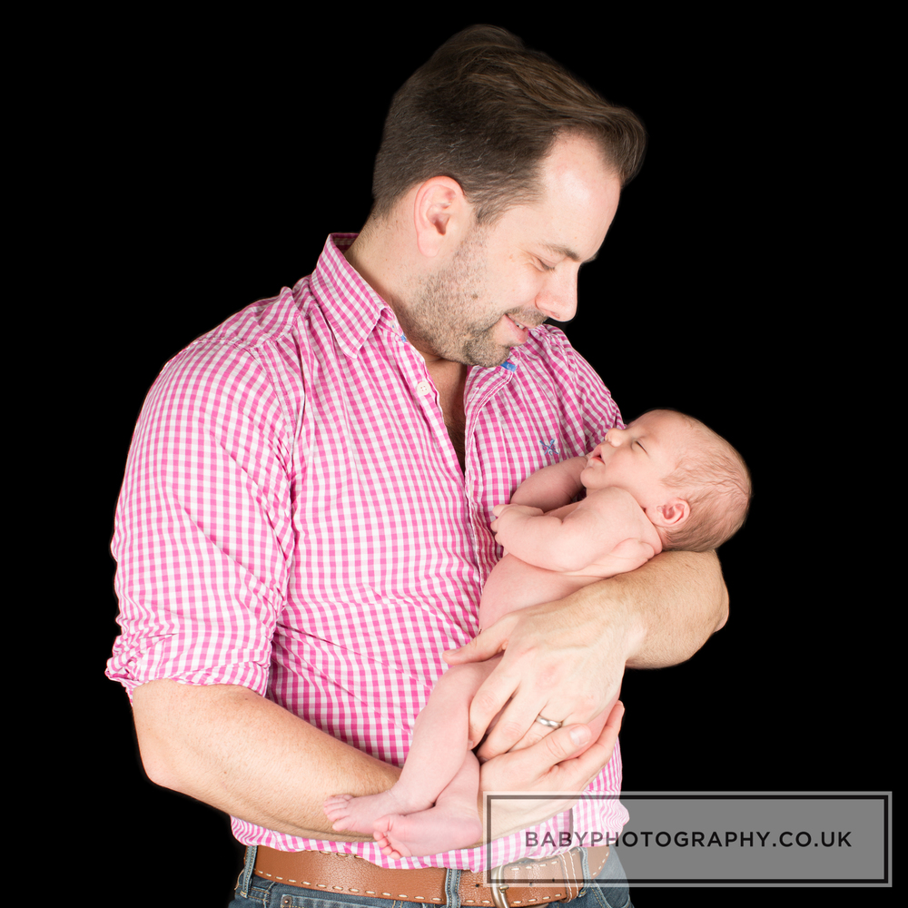 BabyPhotography.co.uk Sevenoaks Newborn-19.jpg