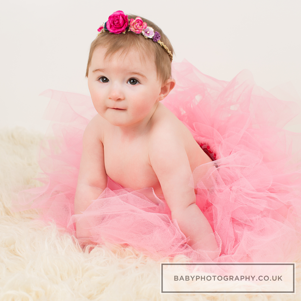 BabyPhotography.co.uk Sevenoaks Sitting Up-4.jpg