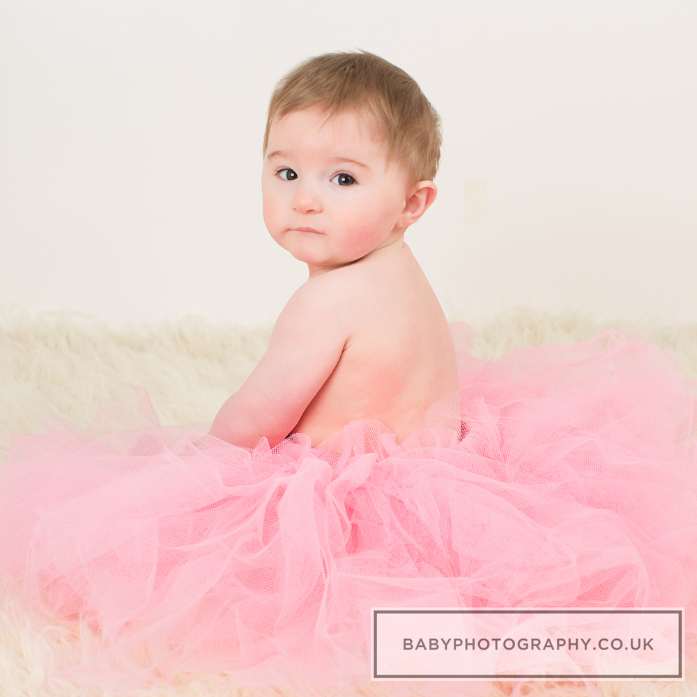 BabyPhotography.co.uk Sevenoaks Sitting Up-6.jpg