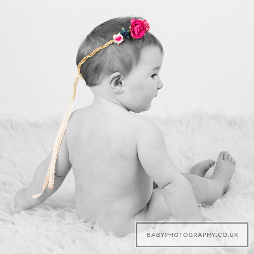 BabyPhotography.co.uk Sevenoaks Sitting Up.jpg
