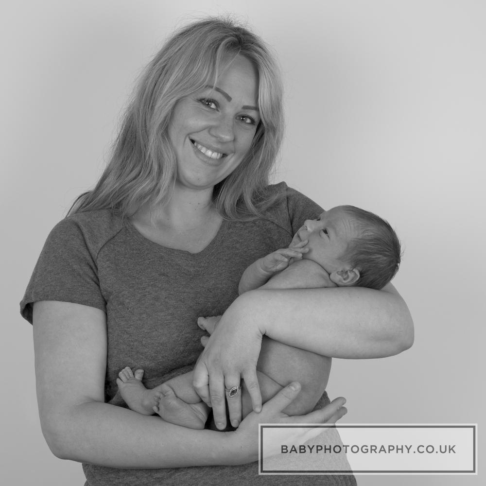 Mother&Child.jpg