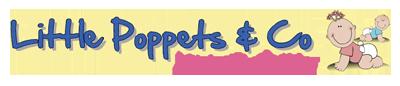 poppet-logo.png