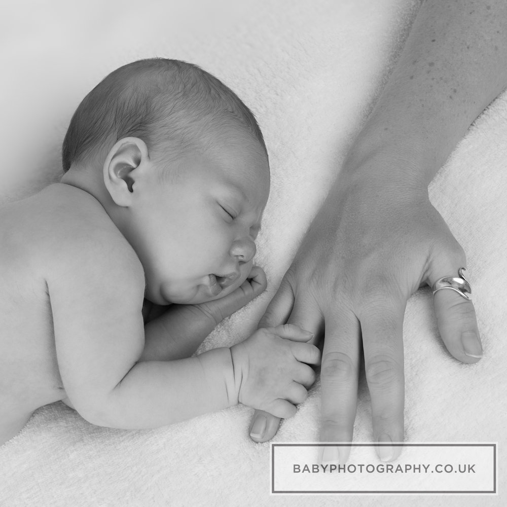 what-sessions-do-you-offer-newborn-experience
