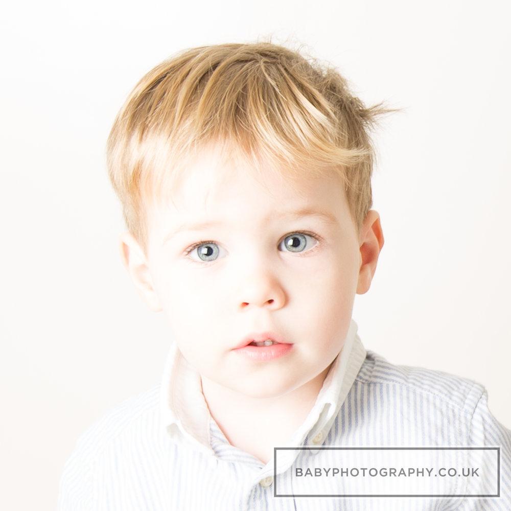 Baby-photography-sevenoaks-4.jpg