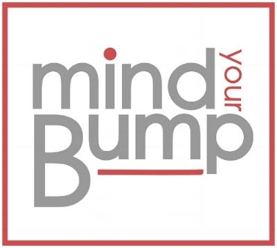 MindYourBump.jpg