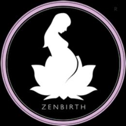 ZenBirth