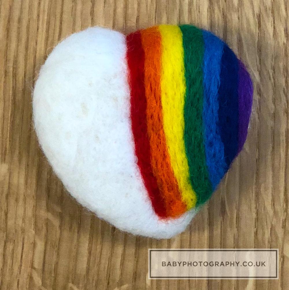 RainbowBabyLove (4 of 4).jpg