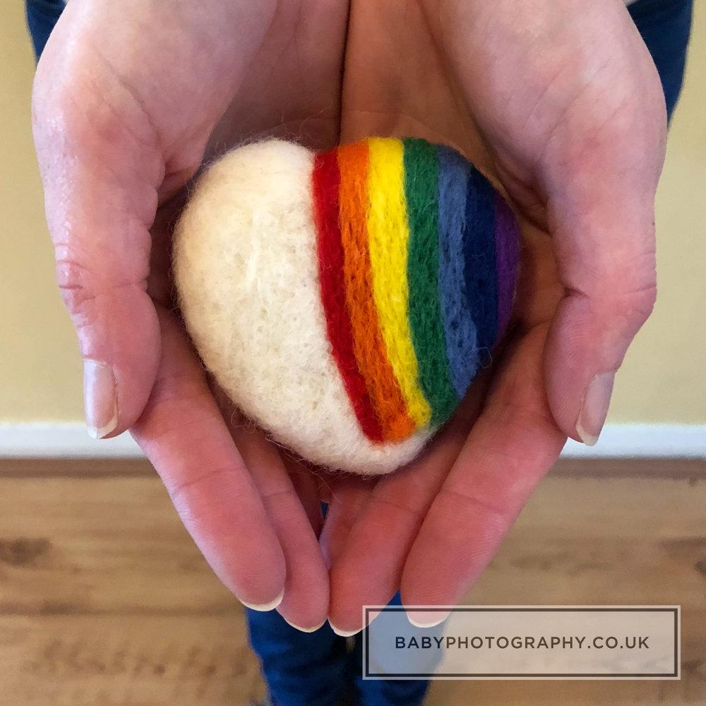 RainbowBabyLove (2 of 4).jpg