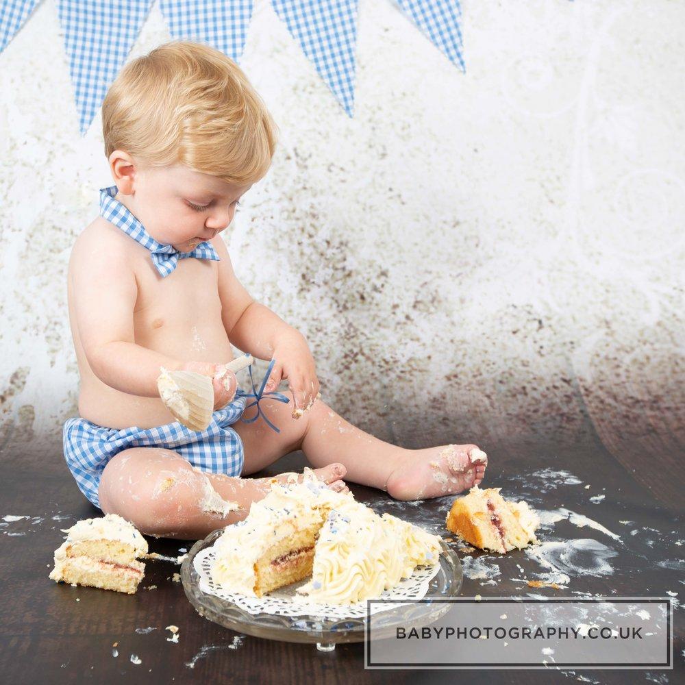 Cake-smash-session.jpg