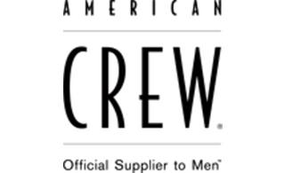 american crew logo.png
