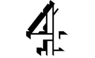 channel 4 logo.png