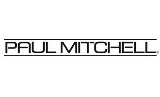 mitch logo.png
