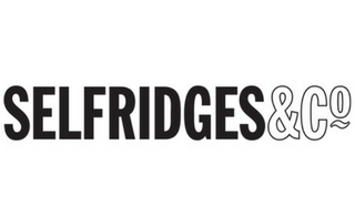 selfridges logo.png