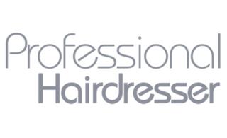 pro hair mag logo.png