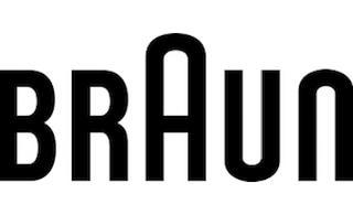 braun logo.png