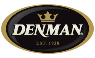 denman logo.png