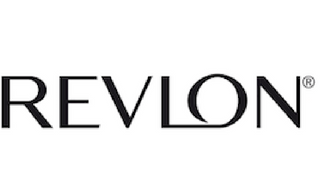 revelon logo.png