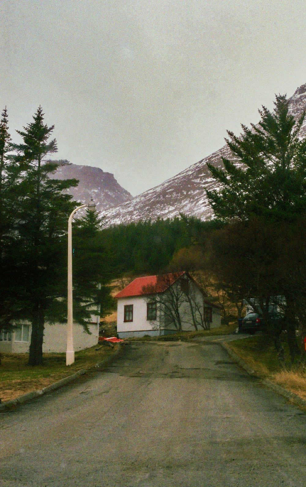 Iceland 35mm.JPG