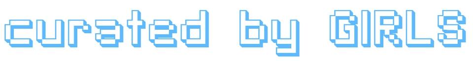 new-logo-blue_1.jpg