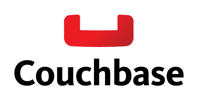Couchbase nosql cloudseed.png