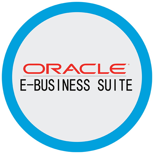 Oracle EBS Implementation -