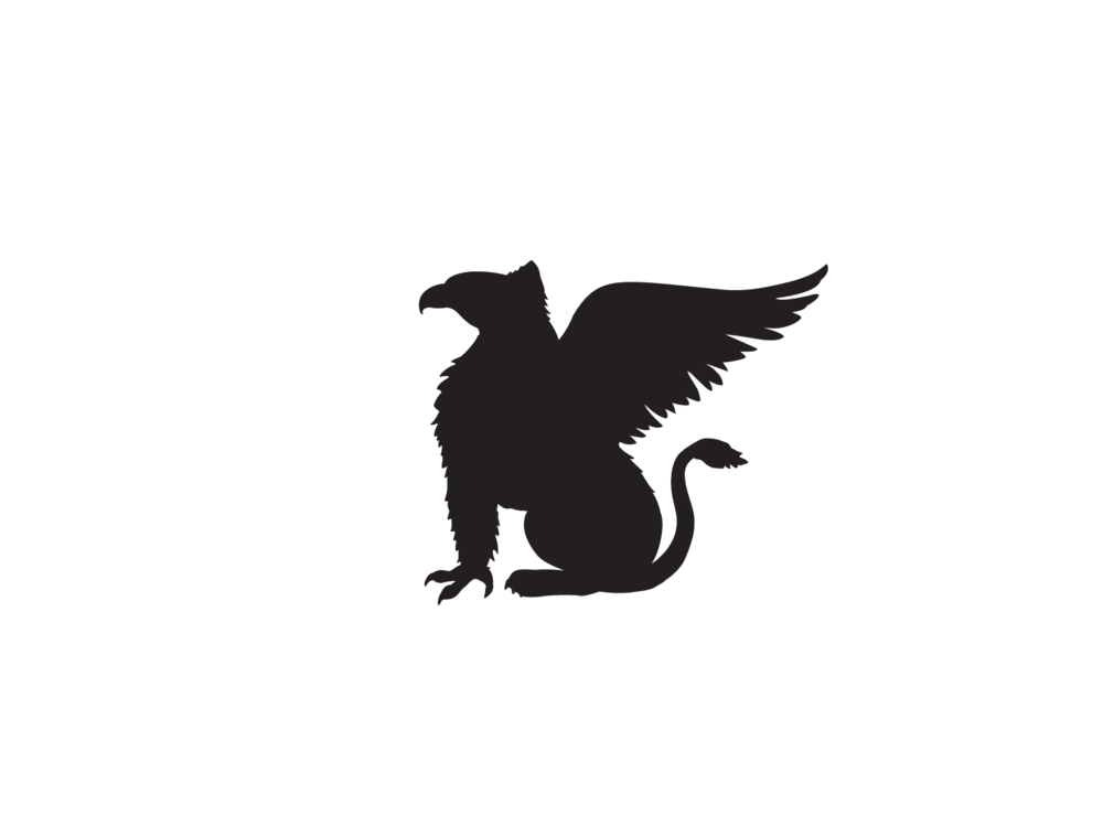 JW-Marriott-logo-Griffin.png