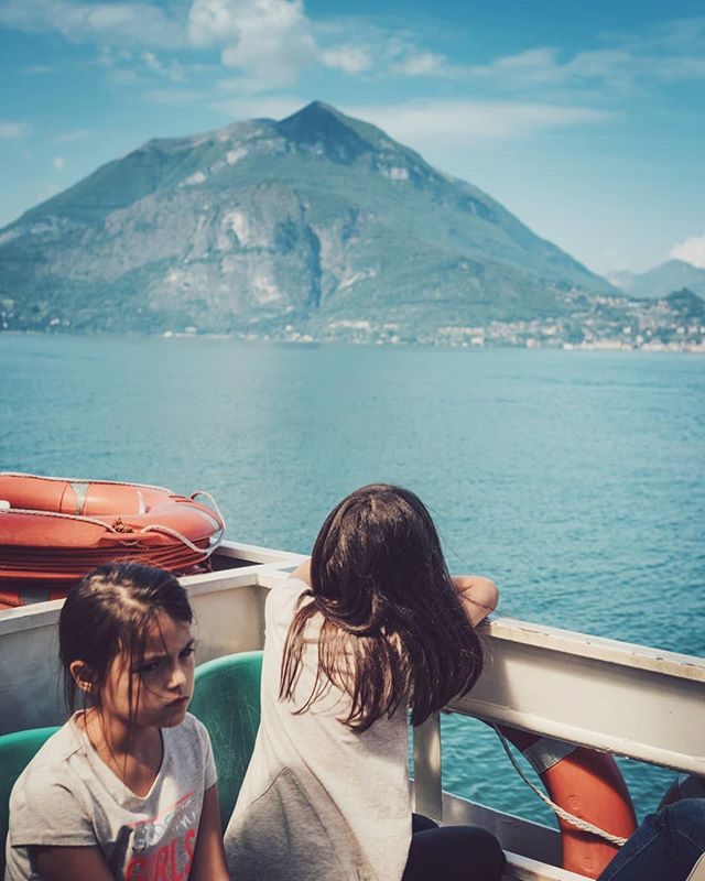 ~capricious sisters ~ .  #garageraw#italy_vacations#italia365#bellaitalia#vscoitaly#guardiantravelsnaps#tlpicks#athomeintheworld#comeandsee#places_wow#lookingforaframe#standcommunity#explorethecreative#huntgramcuration#lesphotographes#abetternow#ignantpicoftheday#photohunt#vscovisual#sdmtravel#alwaysgo#finditliveit#momentslikethese#imagelogger#exploretocreate#adventurethatislife #ig_italia #ig_italy