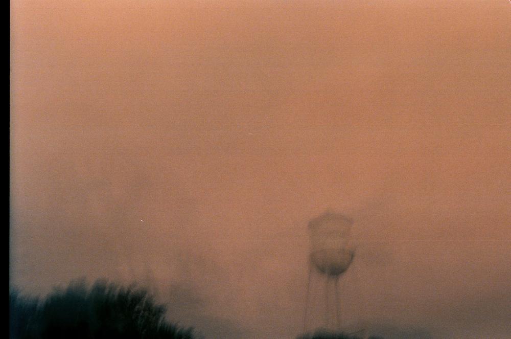 Texas water tank.jpg