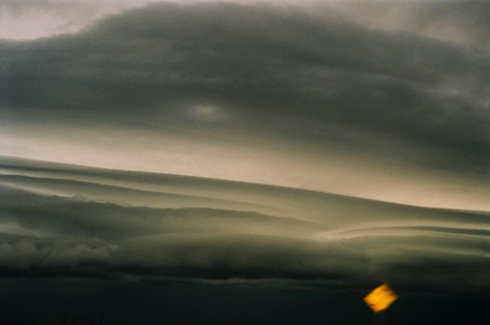 Texas storm 2.jpg