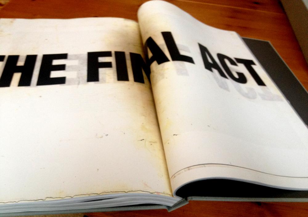 FINALACT.jpg