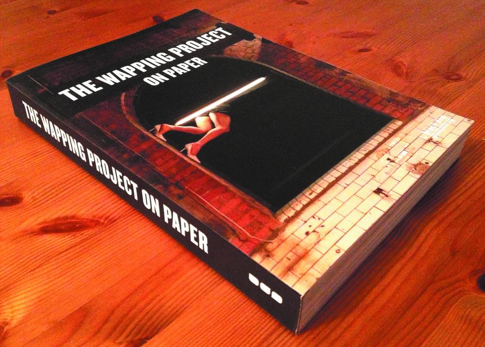 WPP Paperback.JPG