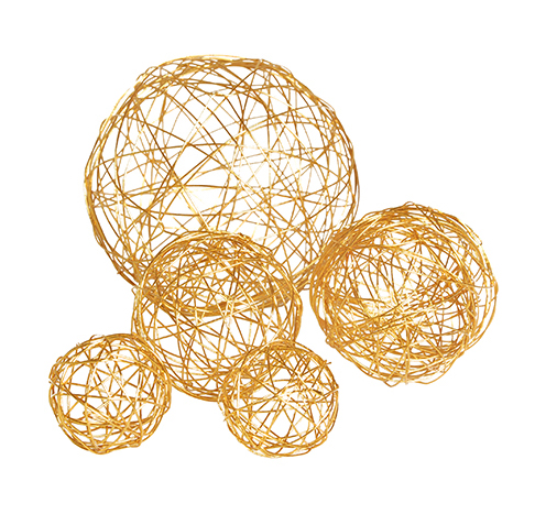 wire-deco-ball-1.JPG