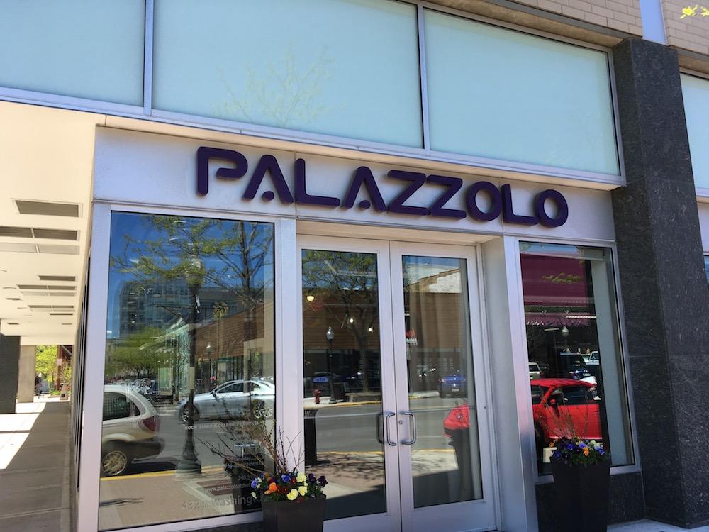 palazzolo-salon2.jpg